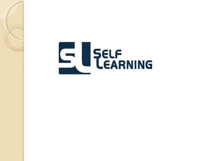 Week 3 SL Presentation (Semester 2)