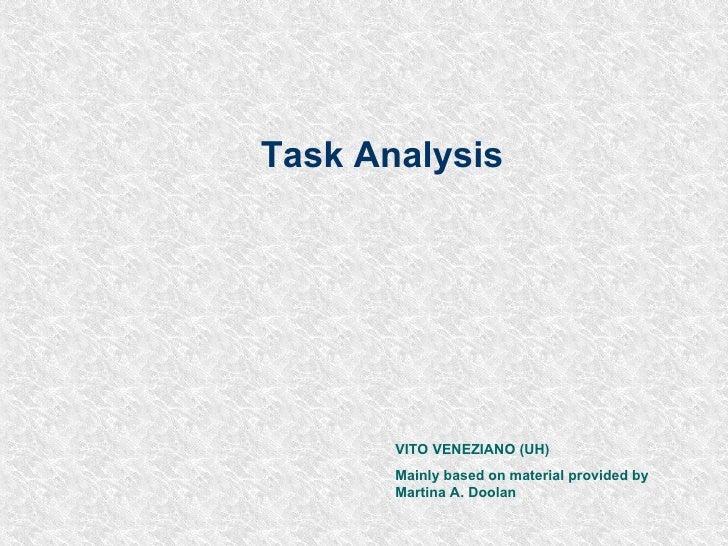 Week3 task analysis_v1 (3)