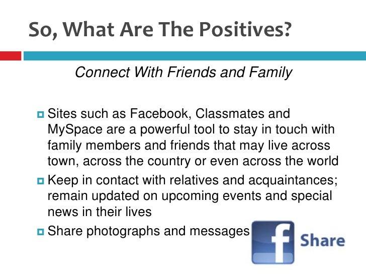 social network attica kansas networking site