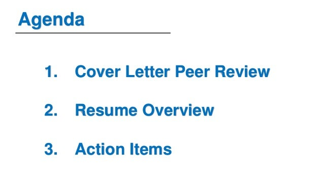 Cover letter cd reviews