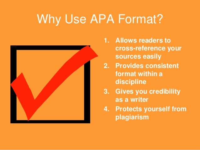 Week4b Pptslides Apa Referencing on Latest Purdue Writing Lab