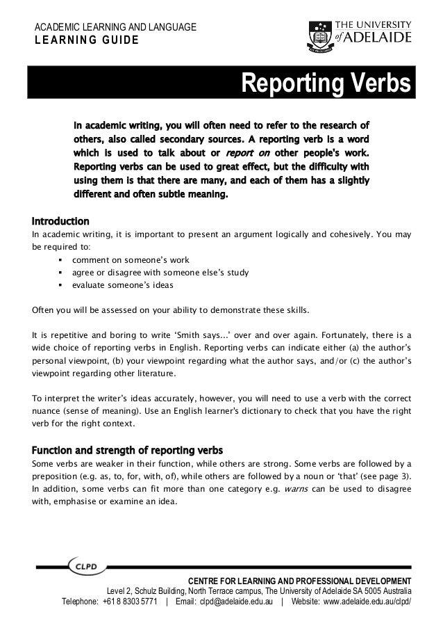 Becoming an academic writer pdf