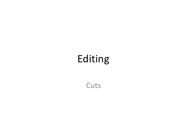 Week 4 editing (for blog)