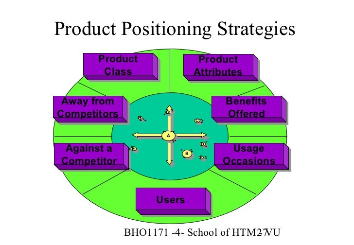 motorola positioning strategy And positioning (which is sometimes spend their time on activities is ease to make a profile of an age segment and according to that decide which strategy of.