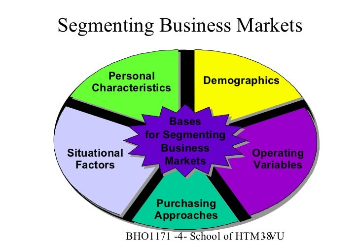 business segmentation Thoroughly updated and streamlined,principles of marketingtells the stories that reveal the drama of  consumer & business buyer behavior, segmentation.
