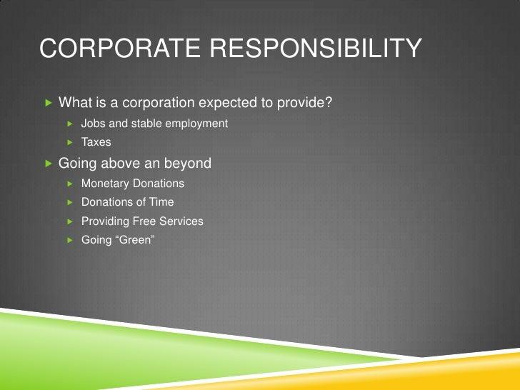 Non Profit Organizations In Palm Beach County Jobs