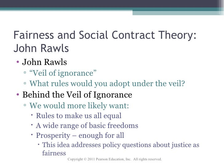 social contract essay The idea of the social contract goes back at least to epicurus (thrasher 2013) in its recognizably modern form, however, the idea is revived by thomas hobbes essays on ethics, social behaviour and scientific explanation, boston: reidel.