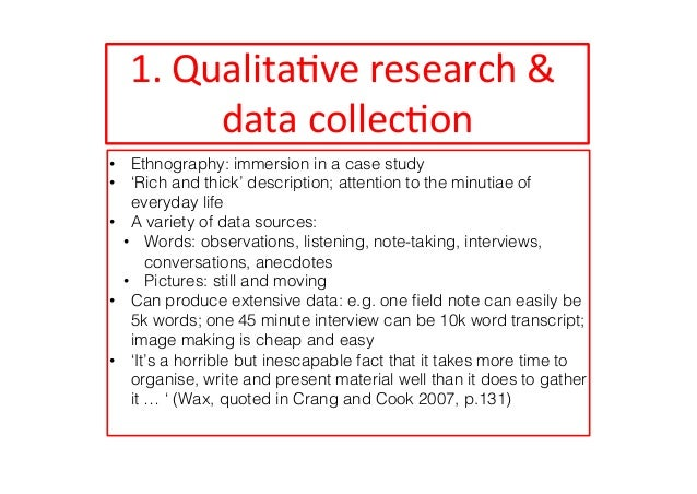 method of data analysis 2 essay Horizon research, inc 5 may 2003 chapter two data collection and analysis introduction the inside the classroom study involved selecting a sample of lessons to be representative of all.