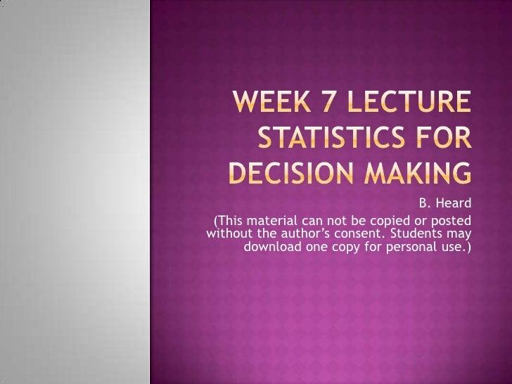 Week 7 lecture_math_221_apr_2012
