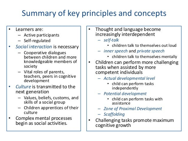 a summary on the topic of the seven key skills Research summary the international  key findings curriculum comparison  • twenty-seven per cent had participated in external training provided by ib,.