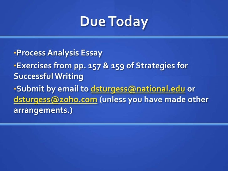 compare contrast essay gender roles society us Essays on essays: a bibliographic to fill certain roles in society, these different roles filled with equal opportunity in the united states based upon gender.
