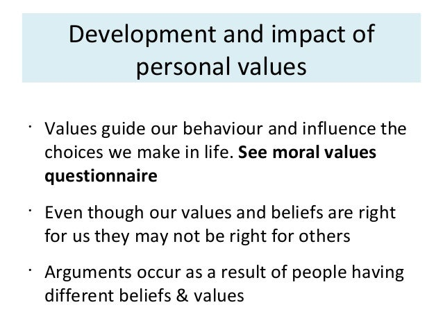 information on moral values Effects of technology on moral values fabric of any society is held together by the standards of morality that we maintain and practice values are our personal set.