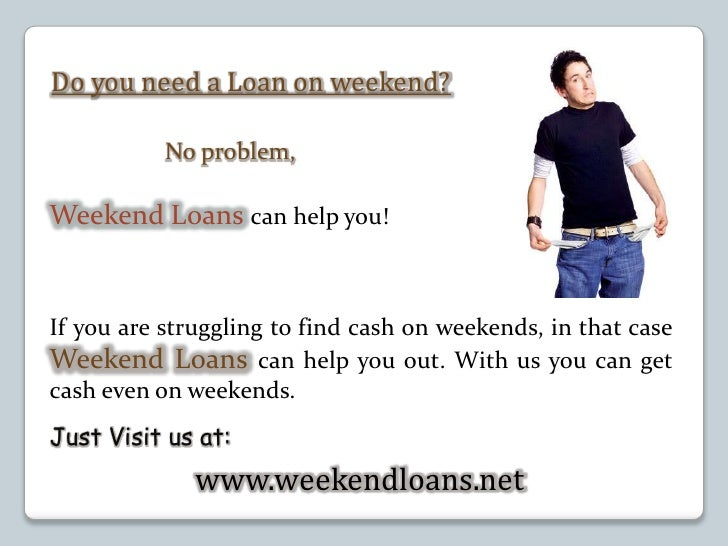 Mortgage application payday loan photo 2