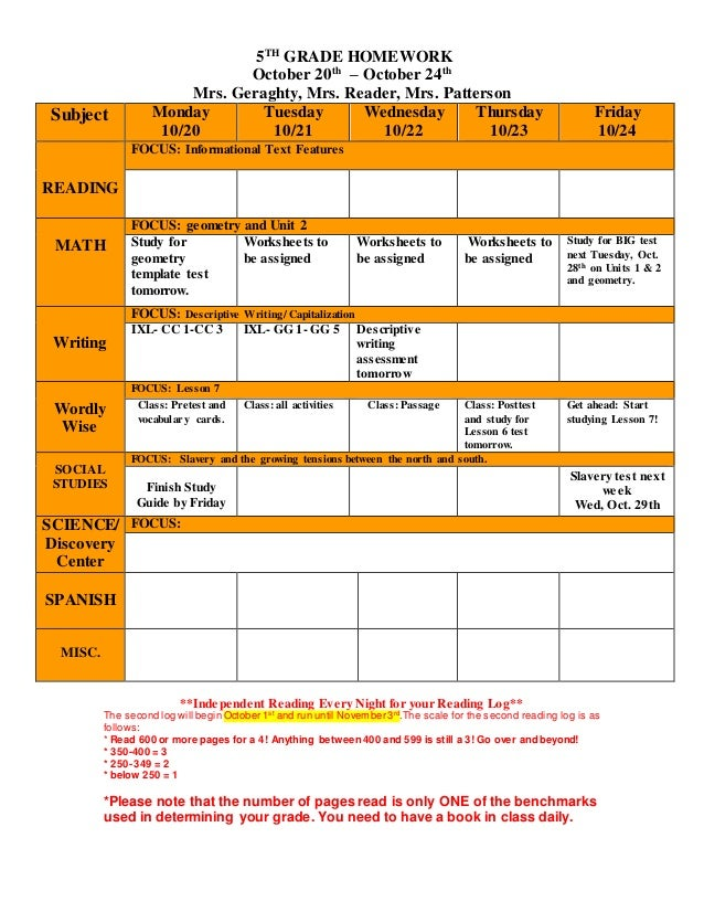 october 20th october 24th dog star October 2014 calendar view the month calendar of october 2014 calendar including week numbers and see for each day the sunrise and sunset in october 2014 calendar.