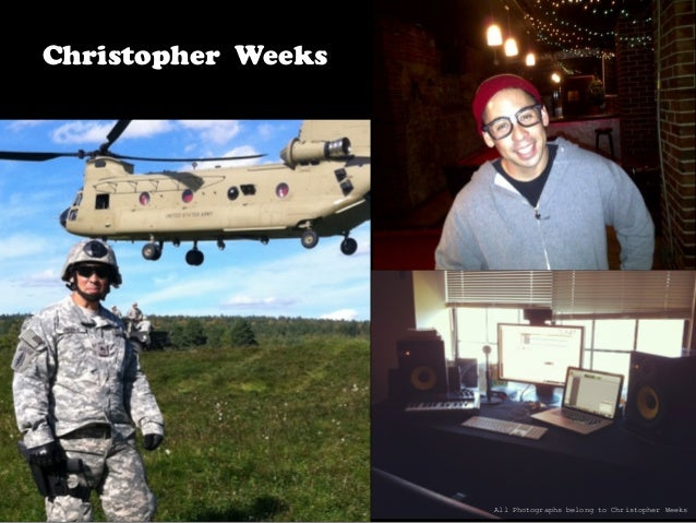 Weeks christopher visual_resume