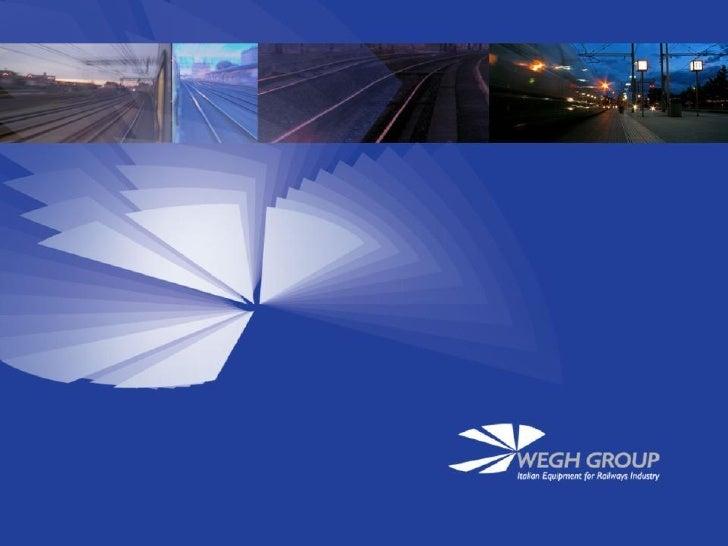 Components & Equipments       Components & Equipments forfor Signalling                Rolling StockPlants for railway sle...