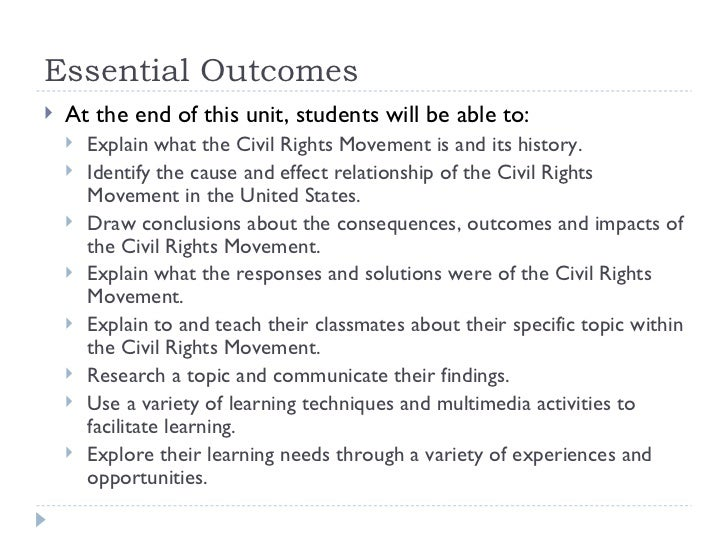 an essay on womens rights the cause and effect How to write an essay on women rights how to start how to write body paragraphs how to conclude how to write women's rights essay cause and effect essay (6.