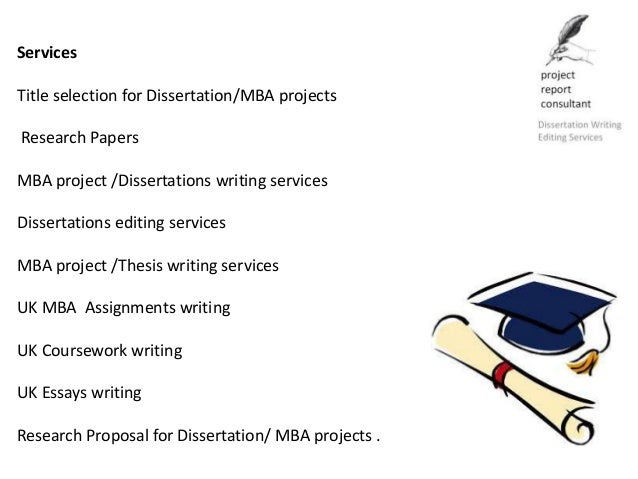 phd thesis writing software