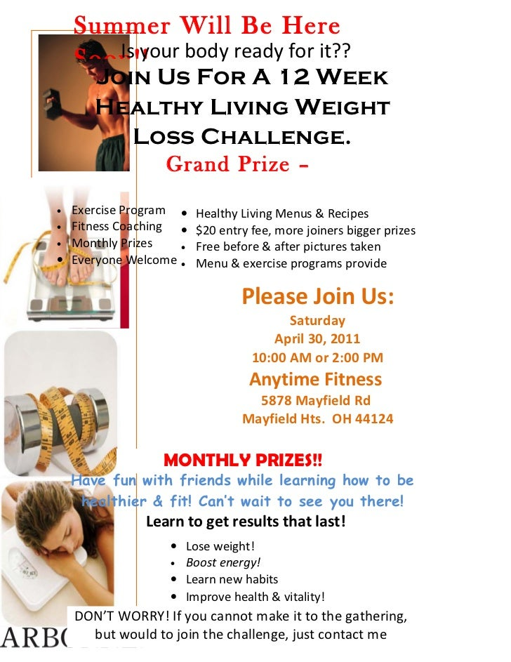 Online weight loss program south africa