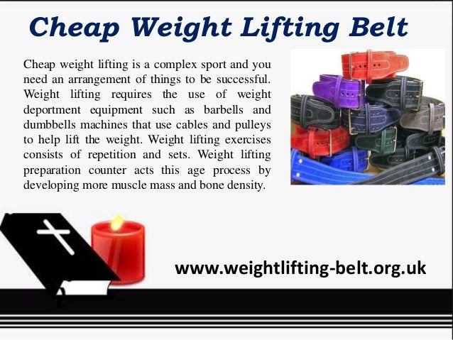 Weight Lifting Belt Size Chart Cheap Weight Lifting Belt