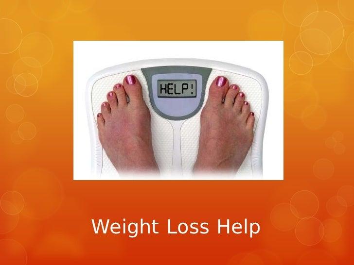 http://www.weightloss.forbaltimorearea.com