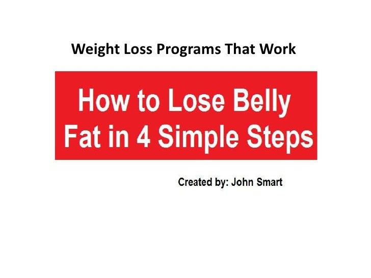 Good weight loss pills that work picture 10