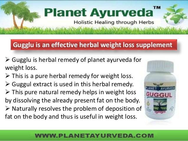 panchakarma treatment for weight loss videos