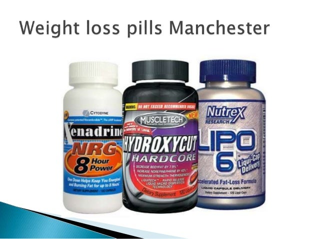 weight-loss-pills-manchester-1-638.jpg?c