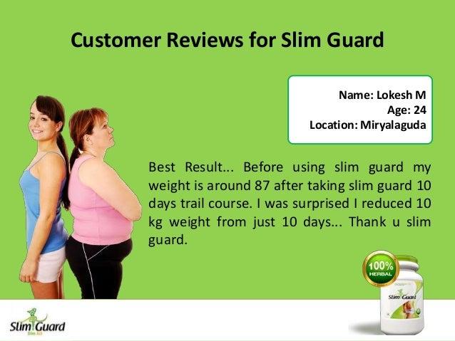 Fat burning detox pants reviews image 1