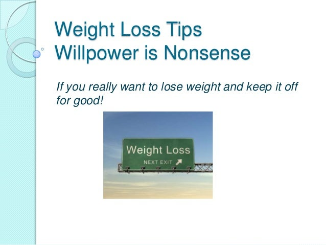 Weight Loss Secrets Revealed for the Happiest, Healthiest You! Book Excerpt
