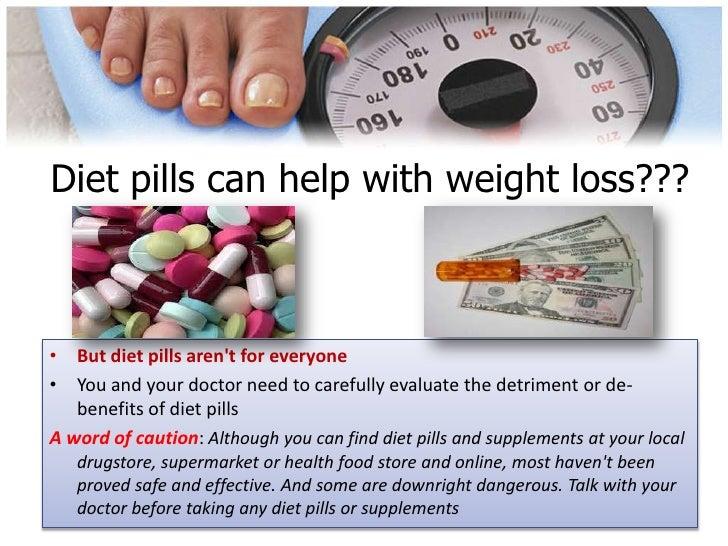 Diet plan 5 meals a day