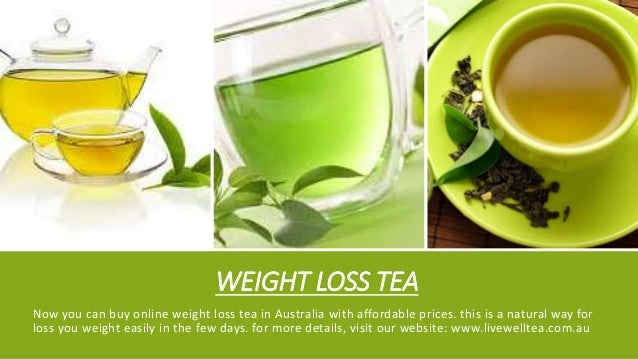 Ways to lose weight without changing your diet picture 2
