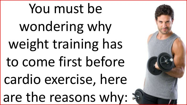 10 reasons why men who lift weights make better humans 10 reasons why men who lift weights make better humans new picture