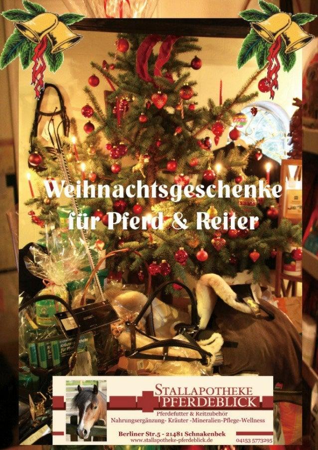 Kardätsche mit Wappenlogo  nur  5,95 €  mit Handschlaufe und Kunststoffrücken Farben: blau, braun,grau  Mähnenbürste mit W...