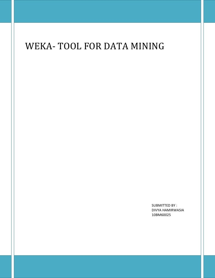 Weka_10BM60025_VGSOM