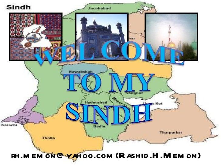 rh.m em on@ yahoo.com (Rashid .H .M em on)