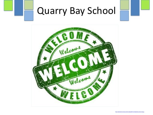 Quarry Bay School http://mediafunnel.com/wp-content/uploads/2011/11/facebook-welcome-tab.jpg