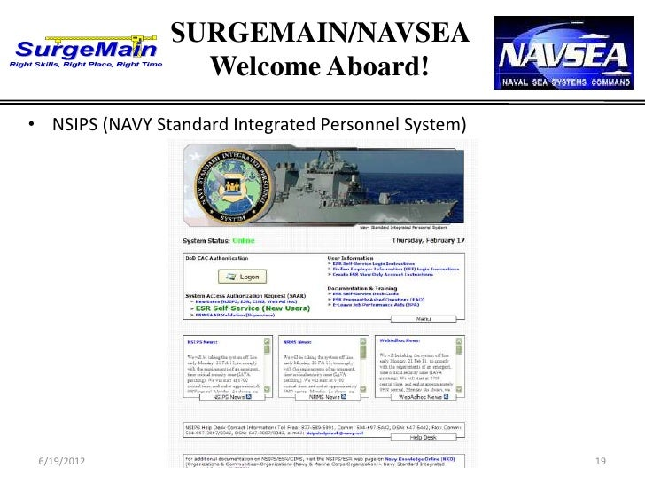 navy reserve order writing system (nrows) website Navy reserve order writing system (nrows)  your email on-the-go with the  outlook web app (owa) provided by the navy marine corps intranet (nmci.