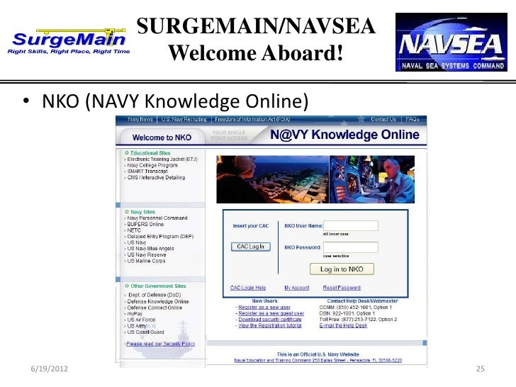 navy reserve order writing system nrows Nrows - navy reserve order writing system dts - defense travel system sato - scheduled airline ticket office - 1-800-865-7286, menu option 2 citi.