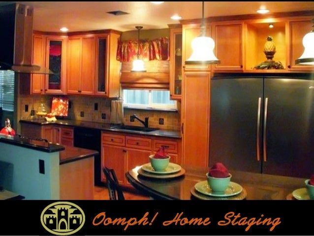 home staging business names stock trading jobs from home best home business program share. Black Bedroom Furniture Sets. Home Design Ideas