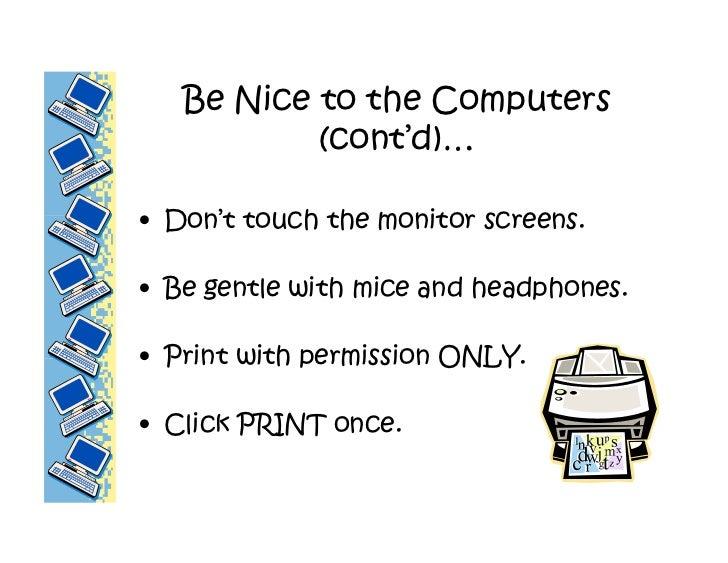 essay writing on computer