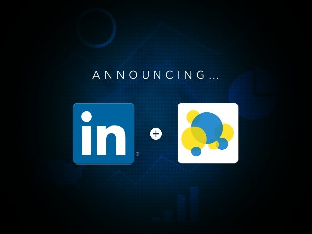 Welcome Bright to the LinkedIn Family