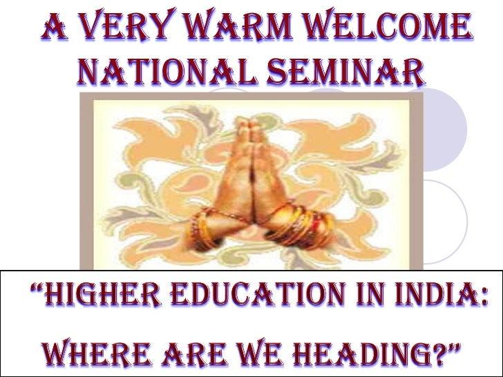 11th Annual CTE Meet at Doraha College of Education