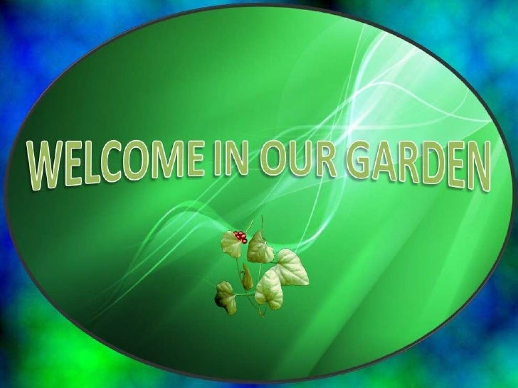 Welcome In Our Garden 09 Part 1 (Pp Tminimizer)