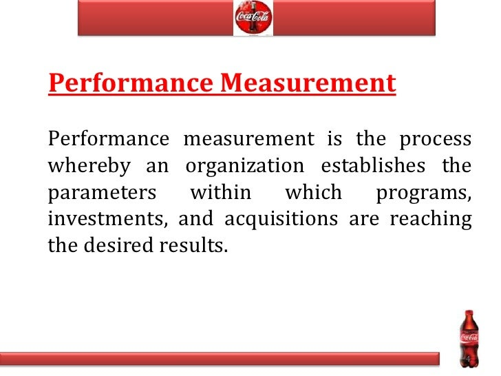 """methods of performance appraisal reports followed by coca cola India business news: mumbai: at coca-cola india, managers are no  the  beverage major has moved to an agile method of working  """"the old  performance management system, where goals were set  follow us on."""