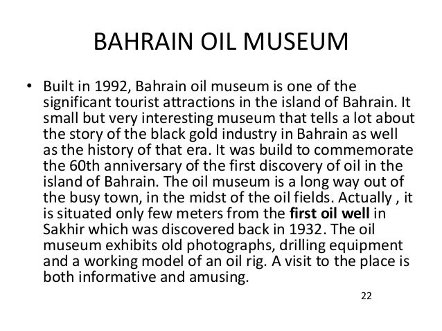 Southern Governorate Bahrain Southern Governorate