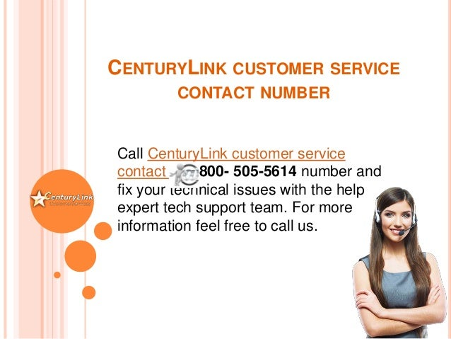 Contact Us. Español. CenturyLink. For Home Shop. Internet Bundles TV Home Phone. Home Phone Special Offers. My CenturyLink. My Home Quick Bill Pay Enroll. Support. Support Center Contact Us Guidance Center. New to My CenturyLink? Get free and secure bill access. Set up paperless billing, single or recurring payments and much more!.
