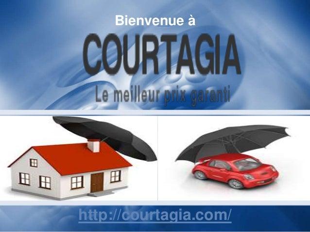 Bienvenue à http://courtagia.com/