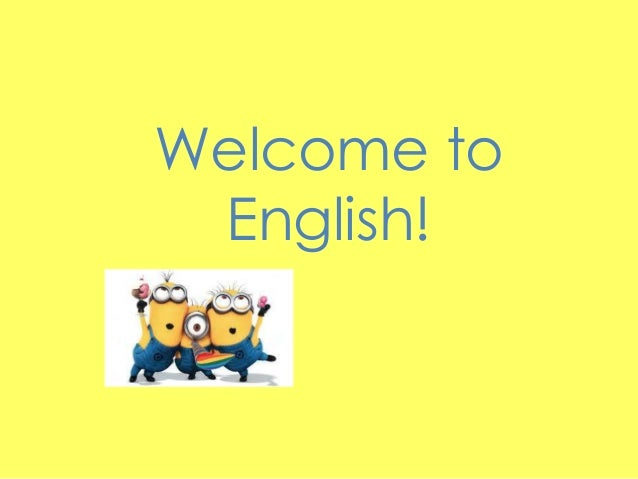 "ways to improve the standard of english in malaysia What is standard english (malaysia, singapore i feel that is important to learn the ""standard"" of english that pertains to your region and teach others."