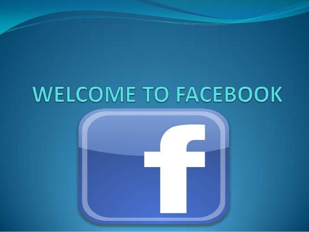 wel e to facebook account hacker myideasbedroom